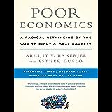 チャンバー緊急氷Evicted: Poverty and Profit in the American City (English Edition)