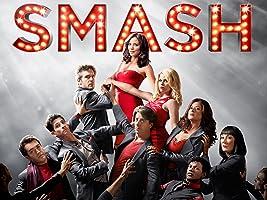Smash Season 1