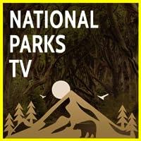 National Parks TV