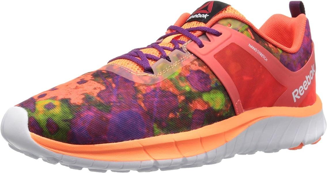 Reebok Women s Z Belle Running Shoe 21ca4530d