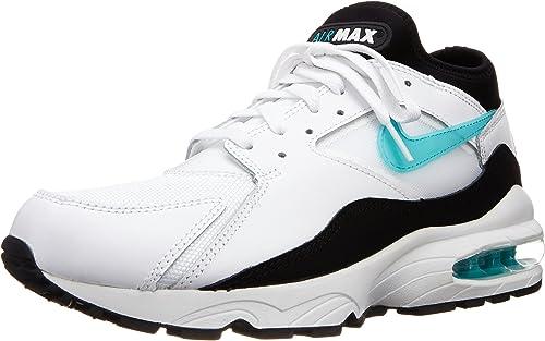 air max 93 homme blanc