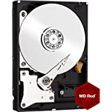 WD RED 3 TB NAS Hard Drive