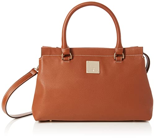 Womens Colette Top-Handle Bag Fiorelli Hb6Z6xZ