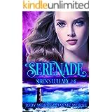 Serenade (Siren's Lullaby #4)