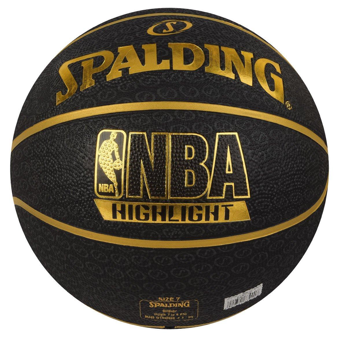 1b7b55623a8 Buy Spalding Fast S