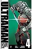 Ultraman - Volume 4