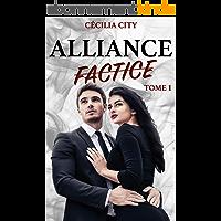 Alliance Factice