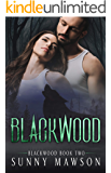 Blackwood: Book 2