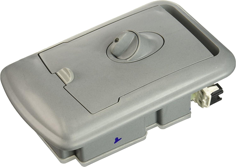 Fisher/Paykel 526860 Kit Dispenser