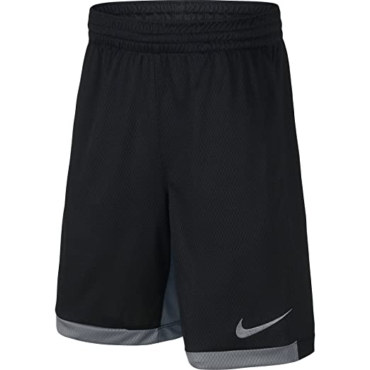 Nike Dri Fit Men's Size M Blue Athletic Shorts Clothing, Shoes & Accessories