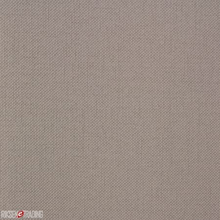Superfresco Aaron Mushroom Plain Textured Wallpaper