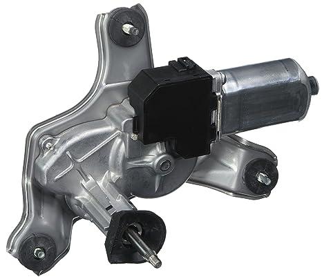 Toyota 85130 - 48020 Motor del limpiaparabrisas: Amazon.es: Coche y moto