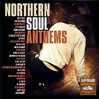 Northern Soul Anthems / Various (Vinyl)
