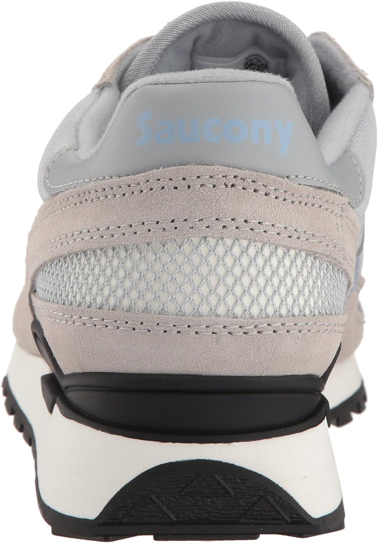 Saucony Mens Shadow Original Sneaker