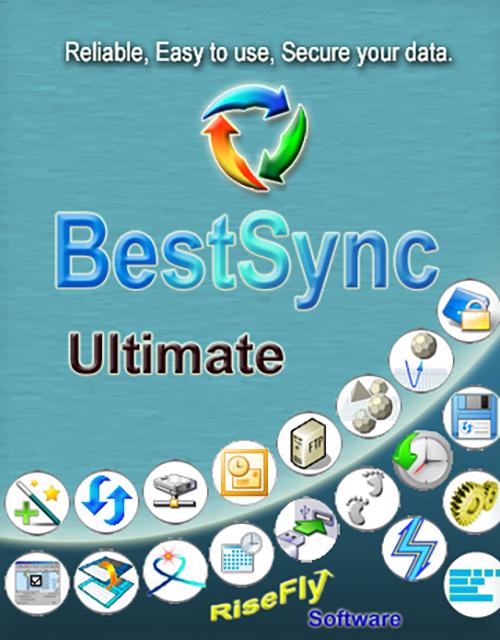 BestSync (Ultimate) [Download]