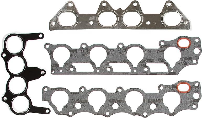 Fits 94-02 ACURA HONDA ACCORD 2.2 2.3 SOHC Timing Belt Kit F22B1 F23A1 F23A5 A7