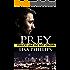 Prey (Denver FBI Book 3)