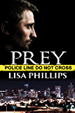 Prey (Denver FBI Book 3)