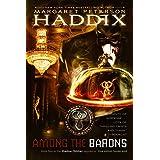 Among the Barons (Shadow Children Book 4)