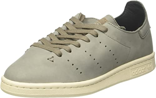 adidas stan smith verdi uomo