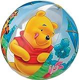 """Winnie the Pooh 24"""" Beach Ball (58056)"""