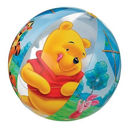 Amazon.com: Winnie the Pooh 24