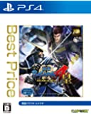 戦国BASARA4 皇 Best Price - PS4
