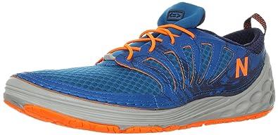Amazon.com | New Balance Men's MO70 Minimus Multi-Sport Water Shoe ...