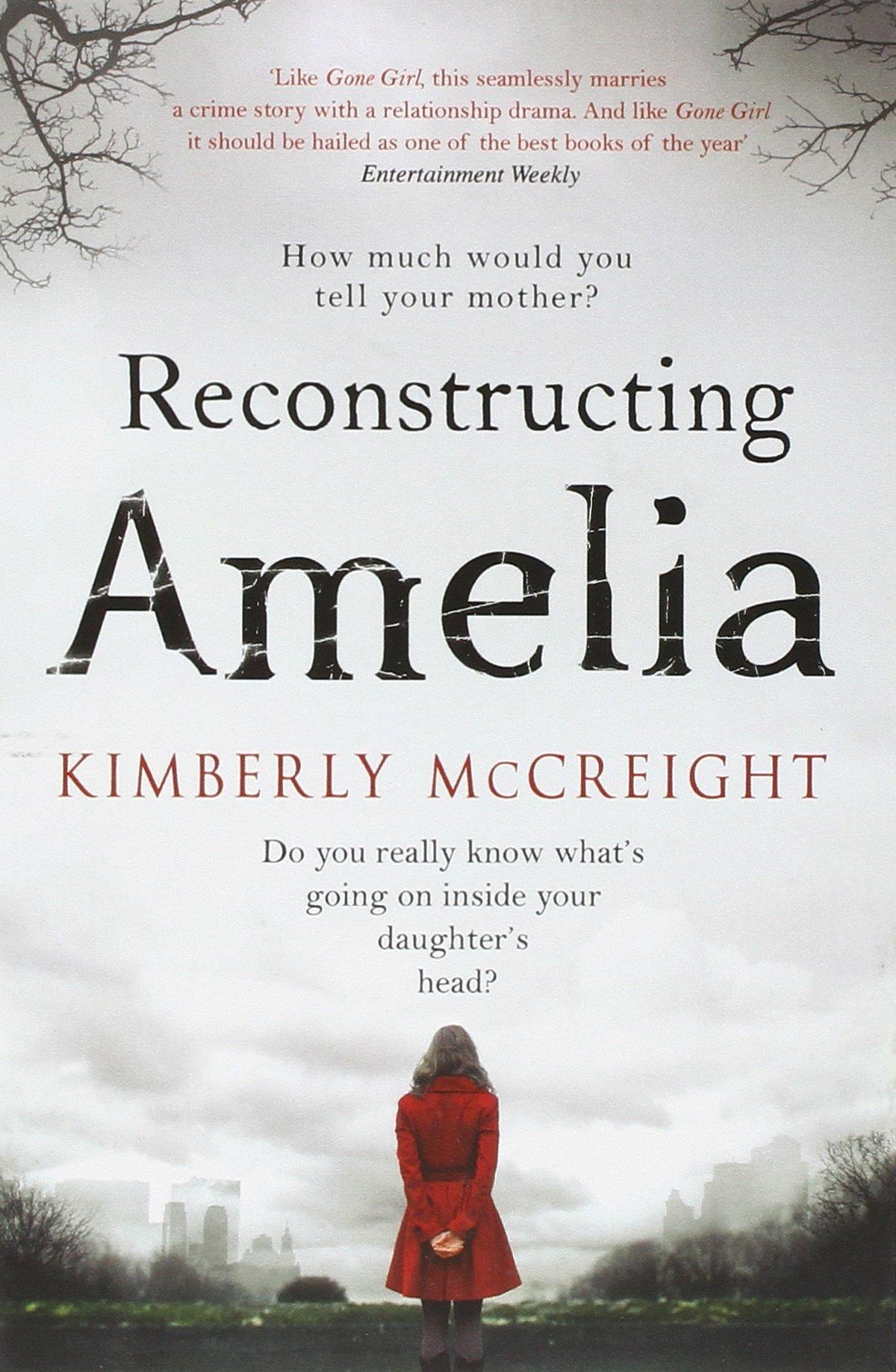 reconstructing amelia sent