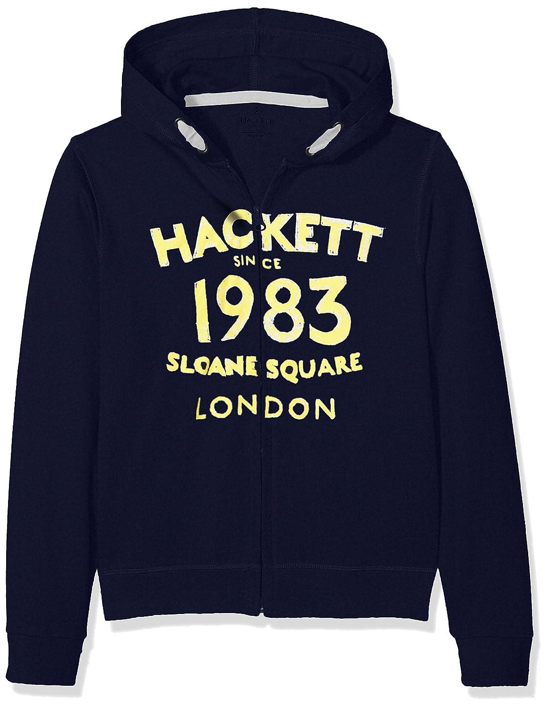 f495f4436 Hackett London
