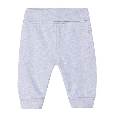 ESPRIT KIDS Baby-M/ädchen Hose