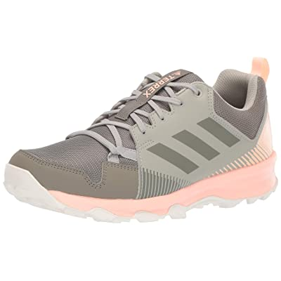 adidas outdoor Women's Terrex Tracerocker Trail Running Shoe | Trail Running