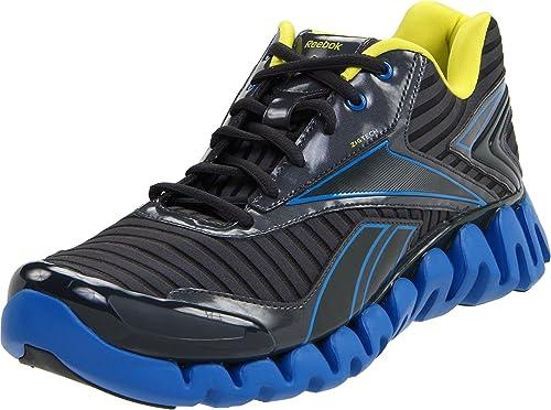 Reebok Zigactivate, Zapatillas de Running para Hombre: Amazon ...