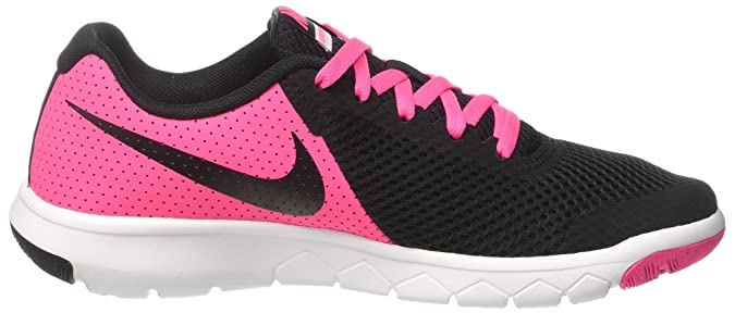 Amazon.com | Nike Flex Experience 5 (GS) Girls Running Shoes Size 4.5Y | Athletic