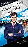 Game Point (Dreamspun Desires Book 45)
