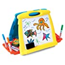 Crayola Art-to-Go Table Easel