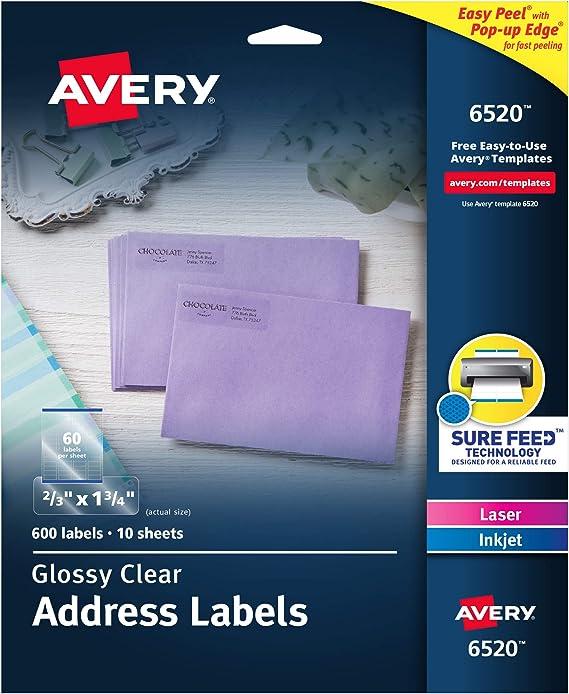 15 FF a4 21x29,7 Adhesive Aluminium Silver Labels Laser Printer Plotter