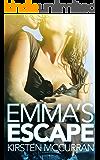 Emma's Escape