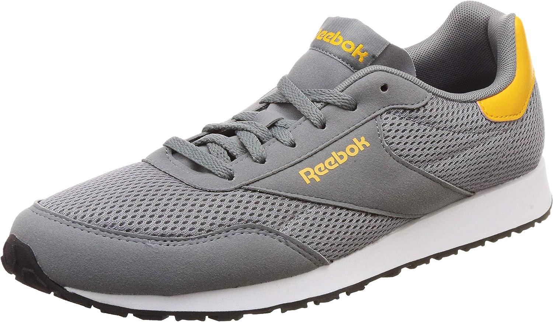Reebok Royal Dimension Chaussures de Trail Homme
