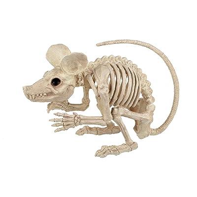 Crazy Bonez Attack Rat: Toys & Games