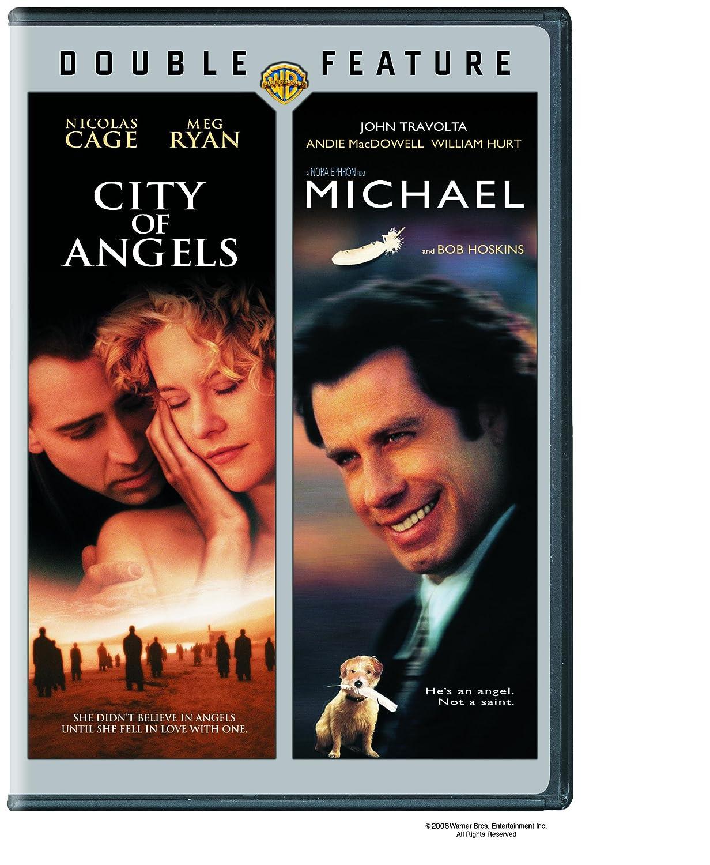 Michael [Reino Unido] [DVD]