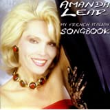 My French Italian Songbook [Import allemand]
