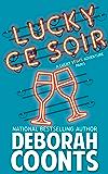 Lucky Ce Soir (The Lucky O'Toole Vegas Adventure Series Book 10)