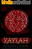 Zaylah