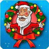 Kids Christmas Dress Up