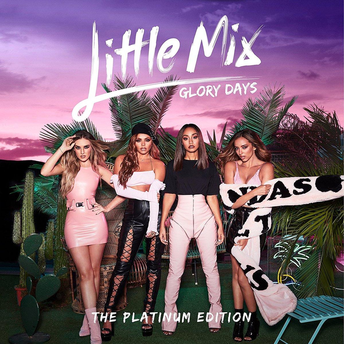 album plk platinum gratuit