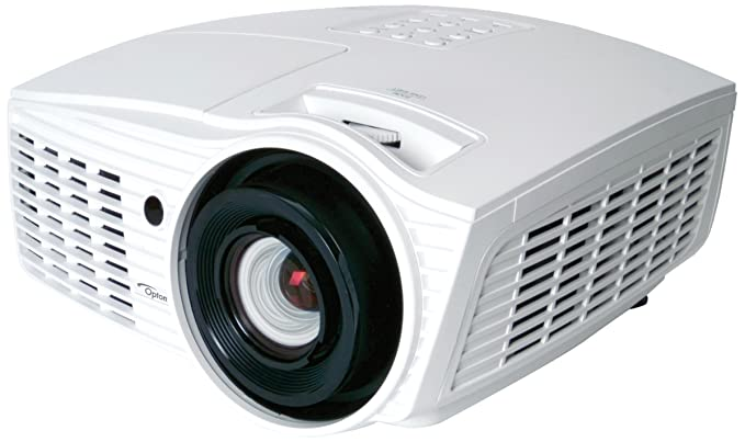 Optoma EH415 - Proyector Digital Full HD: Amazon.es: Electrónica
