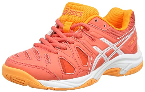 Sport & Outdoorschuhe Schuhe ASICS Herren Gel Game 5 Clay
