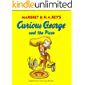 Curious George and the Pizza: Recommended for classic children's picture books