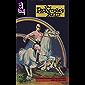 Indrajal Comics 001 - 015 The Phantom (English Edition)